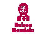 Nelson Mandela Lecture