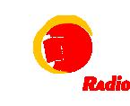 Eantouch Radio