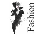 Fashion Channel