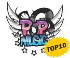 Pop Top 10