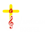 African Gospel