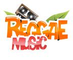 Dancehall/ Reggae