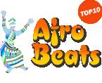 Afrobeats Top 10