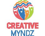 Creative Myndz