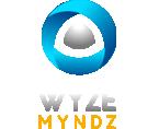 Wyze Myndz