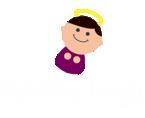 Christians Laugh