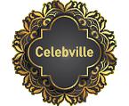Celebville