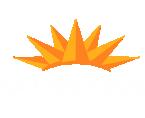 SA Chronicles