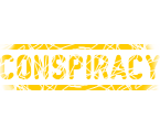 Conspiracy Central