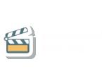Bollywood 4 U