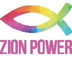 Zion Power