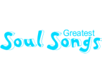 Greatest Soul & Rnb