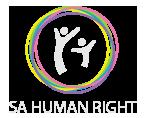 SA Rights