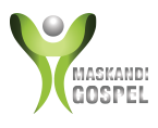 Maskandi Gospel