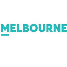 MELBOURNE 24/7