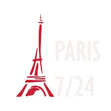Paris vom Einbecker Marktplat