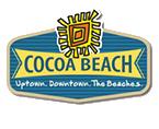Florida Cocoa Beach