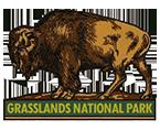 Canada Grasslands Park