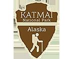 Alaska  Katmai