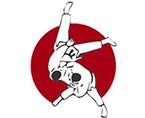 Judo Championship