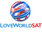 LoveWorldSAT
